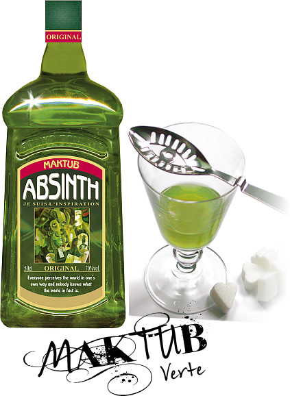 http://vodka-store.com/en/mini-alcohol/255--grande-absente-69-10-cl ...